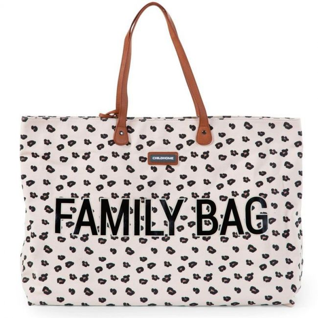 Bolsa Familiar Family Bag