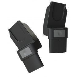 Joolz Day³ adaptadores para silla de coche