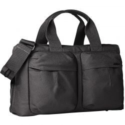 Joolz Bolso Organizador Awesome Anthracite