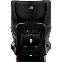 Dualfix I-Size Cosmos Black