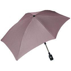 Joolz Day/Geo Parasol Premium Pink