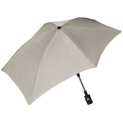Joolz Day/Geo Parasol Timeless Taupe