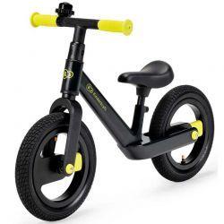 Bicicleta Balance GoSwift Black Volt