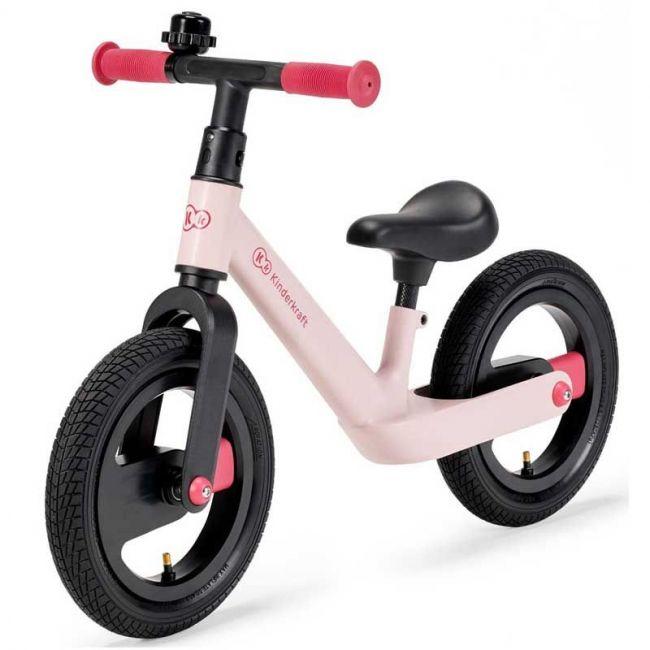 Bicicleta Balance GoSwift Candy Pink
