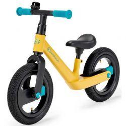 Bicicleta Balance GoSwift Primrose Yellow