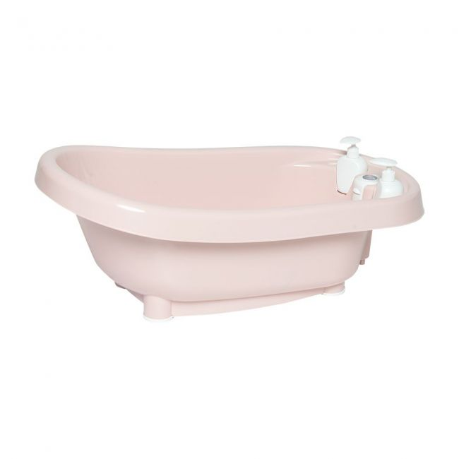 FAB Thermobath Mellow Rose