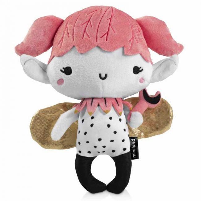 Muñeco Dreambuddy Fairy
