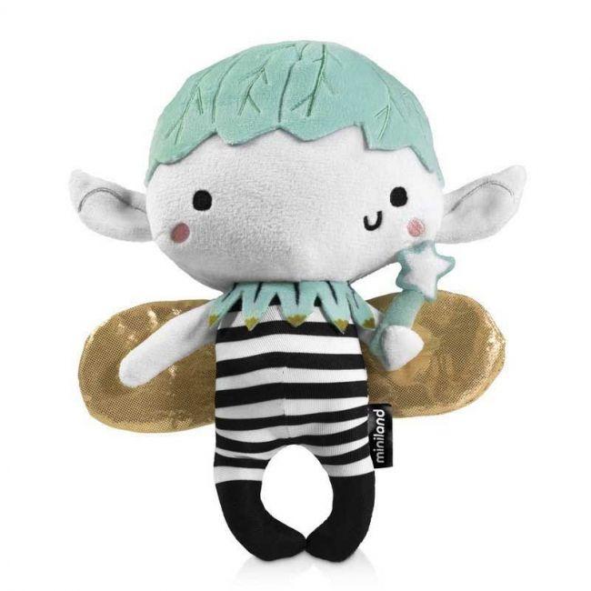 Muñeco Dreambuddy Elfo