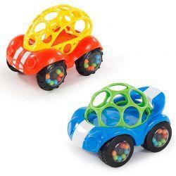 Oball Cars - Dos Colores Disponibles