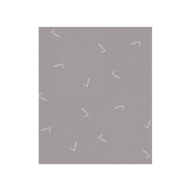 Tripp Trapp Cojin Bebe 2 Icon Grey Ocs