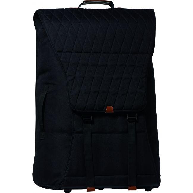 Joolz bolsa de viaje