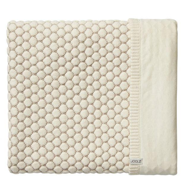 Joolz Essentials Honeycomb Manta