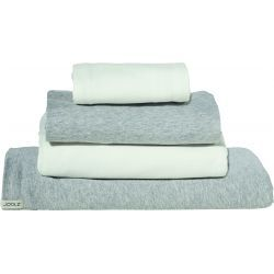 Joolz Essentials sabana bajera grey melange