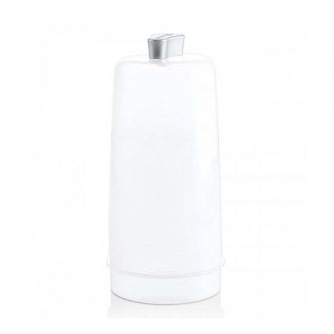 Calienta Biberones/Esterilizador Miniland Baby Warmy Plus Digy Blanco/Gris