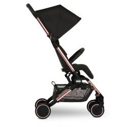 Silla de paseo Ping Diamond Special Edition Rose Gold