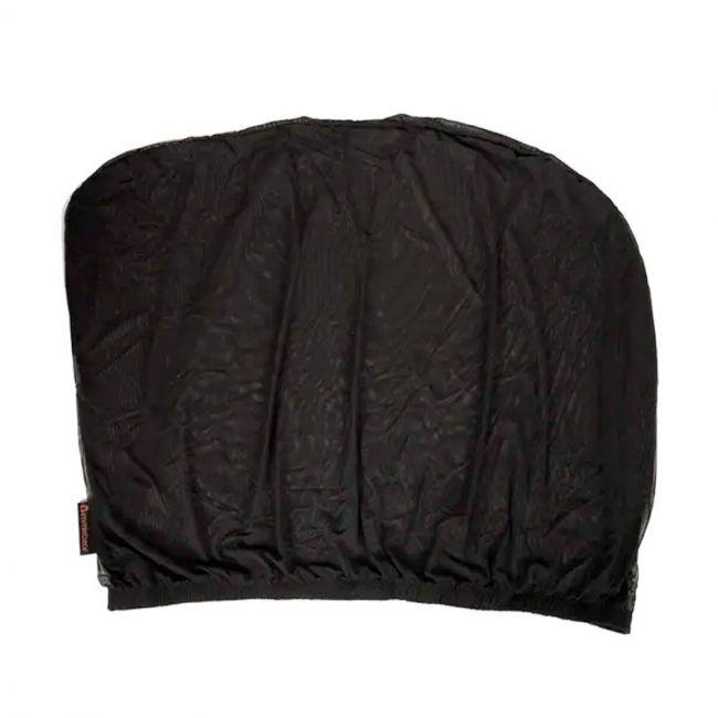 Cobertor Textil para Ventana de Coche