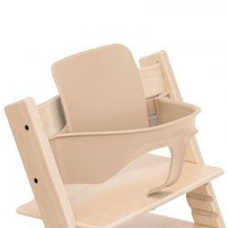 Tripp Trapp Baby Set Natural