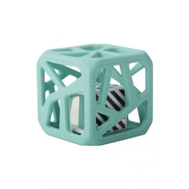 Mordedor Chew Cube Menta
