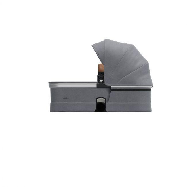 Capazo Joolz Hub+ Gorgeous Grey