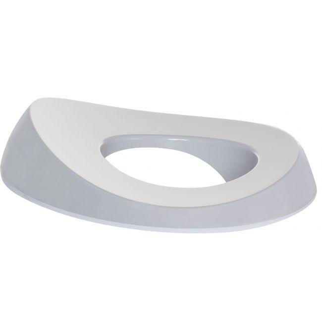 Adaptador WC LUMA Light Grey