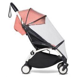 Plástico de lluvia para Pack Recien Nacido Babyzen YOYO 2 6+