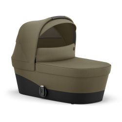 Capazo Cot para Cybex Gazelle S Classic Beige