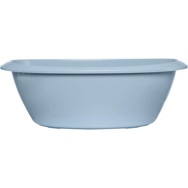 Bañera LUMA Celestial Blue
