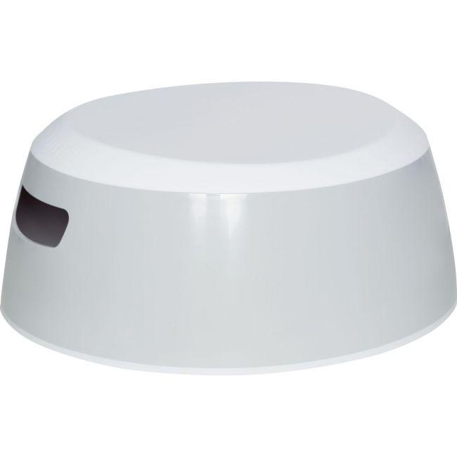 Escalón baño LUMA Light Grey