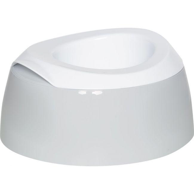 Orinal LUMA Light Grey