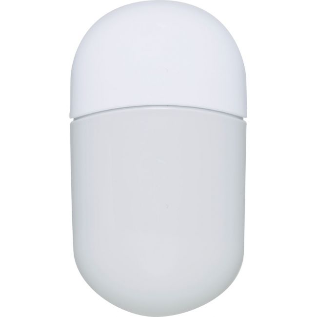 Kit Manicura LUMA - Light Grey