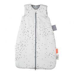 Bolsa de Dormir Dreamy Dots Blanco 90cm