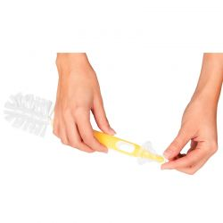 Cepillo Para Biberones Quickclean