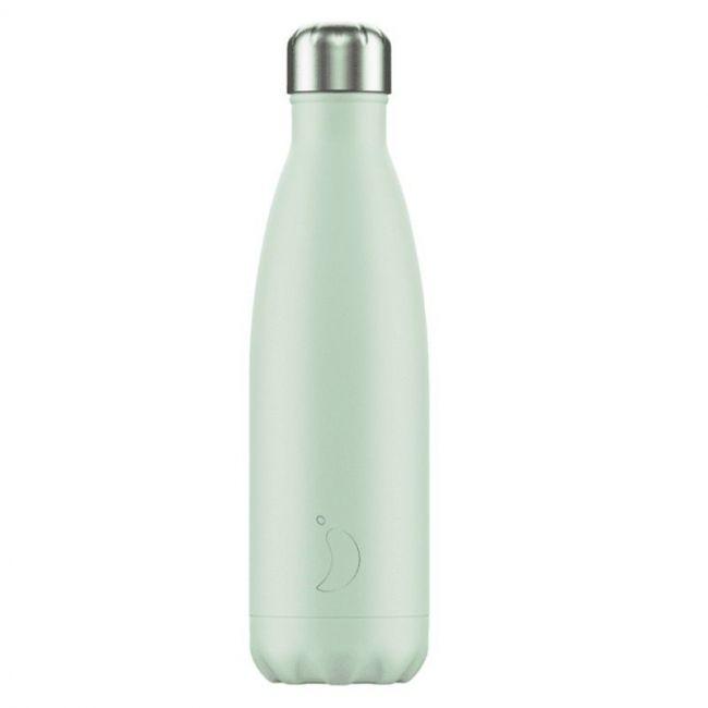 Botella Blush Menta 500ml