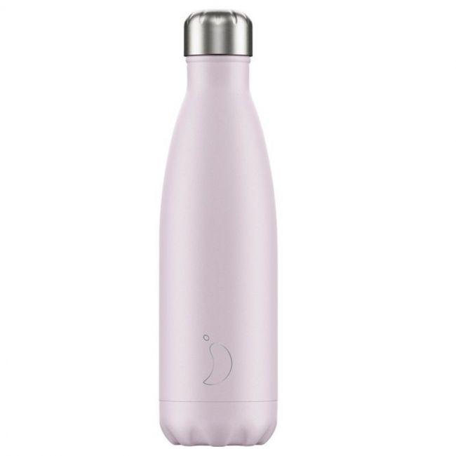 Botella Blush Lila 500ml