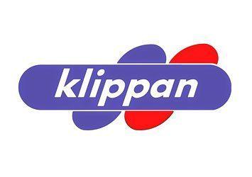KLIPPAN